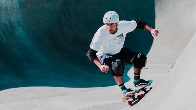 Best skateboard helmet