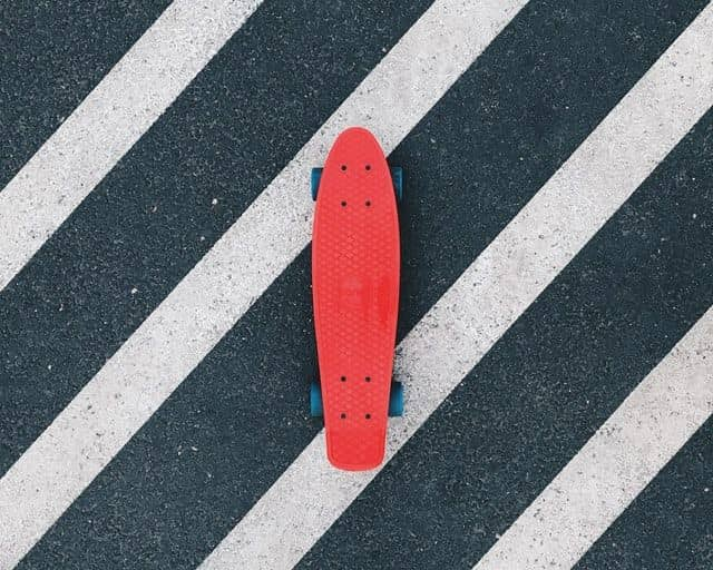 Penny Board Reviews
