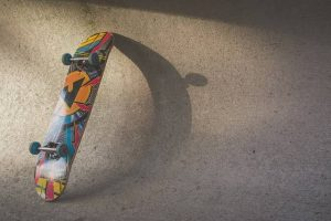 Are cal 7 skateboard good?