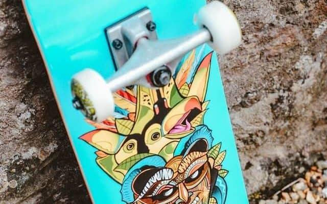 How Good Are Cal 7 Skateboards?